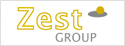 Zestgroup